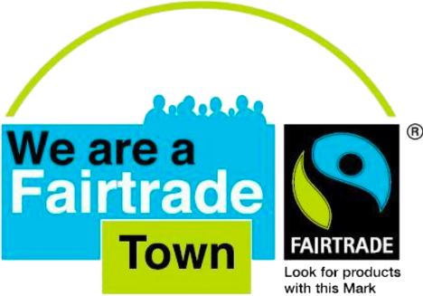 Zur Website von Fairtrade Towns